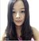 Ms. Monica Li