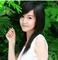 Ms. Amanda Yang