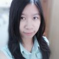 Ms. Ace Huang
