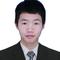 Mr. Derek Yang