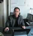 Mr. Michael Ji