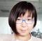 Ms. Emily Xu