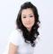 Ms. Cathy Liu