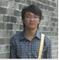 Mr. Kenny Feng