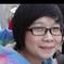 Ms. Olive Feng