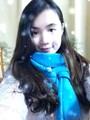 Ms. Allan Zhao