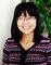 Ms. Beryl Gao