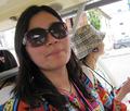 Ms. Denise Chen