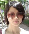 Ms. Anna Wei
