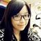 Ms. Stefanie Tang