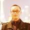 Mr. Seven Zhang