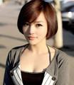 Ms. Sharon Teng