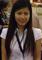 Ms. Kary Lin