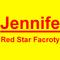 Ms. Jennife Xie