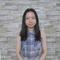 Ms. Ivy Zhan