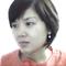 Ms. Melody Hu