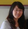 Ms. annie xie
