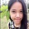 Ms. Chloe Li