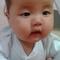 Ms. phoebe xiao