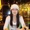 Ms. Cathy Zhang