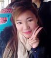 Ms. Rainie Yan