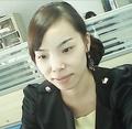 Ms. Jane Chen