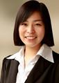 Ms. Seven Xu