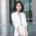 Ms. Aimee Liang
