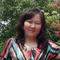 Ms. Yunxia Zhang