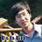 Mr. Bob Hu