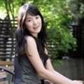 Ms. Staline Zhang