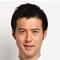 Mr. Jason Zhang