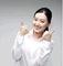 Ms. Liyan Wu