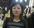 Ms. julia zhu
