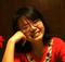 Ms. Anna Zhu
