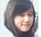Ms. xiah wang