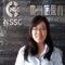 Ms. Flora Zhong