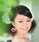 Ms. Ofelia Xiao