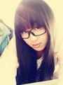 Ms. Judy ShenZhen Bundle Hitech