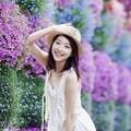 Ms. Alice wang
