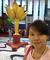 Ms. Jeanne xiang