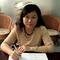 Ms. Linda Liao