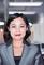 Ms. Helen  Yi