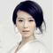 Ms. Grace Zhou