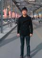Mr. Kevin Li