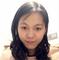 Ms. Orna Chen