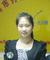 Ms. DanDan Zhou