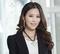 Ms. Monica Gao