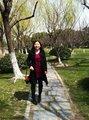 Ms. Mary Xu