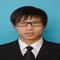 Mr. Winner Zhu